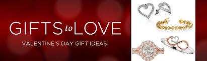 s day jewelry s day jewelry gift ideas for j wiesner