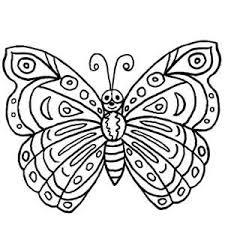 free printable coloring sheets u2013 art valla