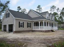 modular home floor plans nc modular homes in hstead nc modular homes jacksonville nc