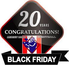 black friday paintball sale tippinators com