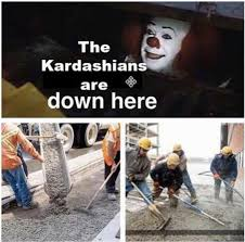 Clown Memes - pennywise the clown memes are on the rise now is the time to buy