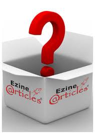 Articles Article Writing U0026 Marketing Insights U2013 Ezinearticles Blog