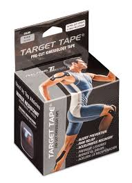 target gainesville fl black friday 14 best tt target tape products images on pinterest tape