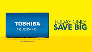 amazon black friday deals tv buy black friday 4k tv sale launched