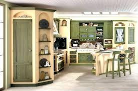 s駱arer la cuisine du salon meuble pour separer cuisine salon bar pour separer cuisine salon