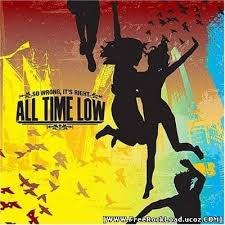 freerockload free downloads best mp3 rock albums free downloads best mp3 rock music albums iron chic not like
