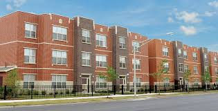 homes with in apartments top jpg