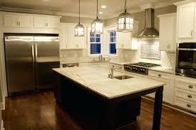 kitchen tin backsplash tin backsplash for kitchen for white and gray kitchen with cement