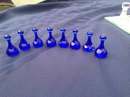 m u0026m u0027s chess set for sale chess forums chess com
