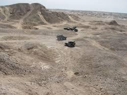 Glamis Dunes Map 5 Acres S 2 Zoning Land In Ocotillo Wells 12325 U2013 Welcome