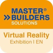 r m color explorer online android apps on google play