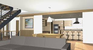 Architect Kitchen Design Cta Design Builders Seattle Architect