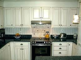 kitchen cabinet doors and drawers can i just replace kitchen cabinet doors replacement kitchen