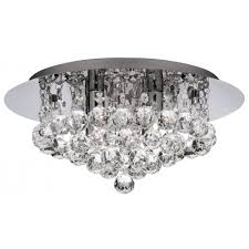 Modern Round Crystal Chandelier Bathroom Ideas Bathroom Chandeliers With Round White Crystal