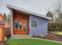 accessory dwelling unit jumpstarting the market for accessory dwelling units the berkeley blog