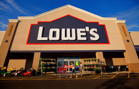 lowes mclife tucson