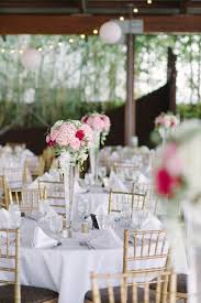 wedding planners san diego best linens decor images on wedding planners san