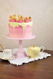 How To Decorate Cake At Home by 429 Best Cakes Images On Pinterest Desserts Recipes And Cakes