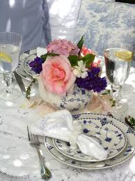 Informal Table Setting by Hgtv U0027s Party Setup Guide For Any Occasion Hgtv