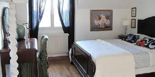 chambre d hote 78 la plus vue une chambre d hotes dans les yvelines en ile