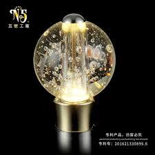 high temperature led light fixture professional manufacturer high temperature resistant led light bulb