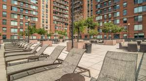 Homes For Rent Nj by 20 Best Apartments In Hoboken Nj From 1800
