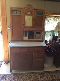 Kountry Kitchen Cabinets Helen Boone Kitchen Cabinet Hoosiers And All Related Kitchen