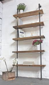 Steel Pipe Shelving by 29 Best Scaffold Boards Images On Pinterest Scaffold Boards