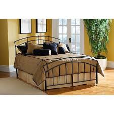 gorgeous full size bed headboard and footboard full size bed frame