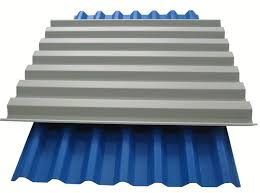 Tile Roofing Supplies Best 25 Plastic Roof Tiles Ideas On Pinterest Roof Panels