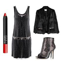 what to wear for new year party wear for new years prom dresses cheap