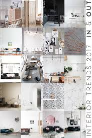 interior trends 2017 italianbark