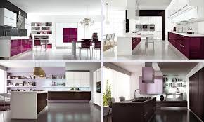 kitchen contemporary and minimalist kitchen ideas modern and