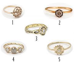 hippie wedding ring unique hippie wedding ring unique wedding ring hipsterwall