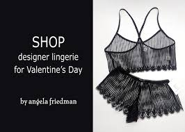 s day shopping s day shopping guide for gift givers angela friedman