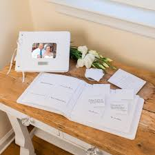 wedding wishes envelope personalized wedding wishes envelope guest book