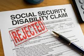a successful social security disability insurance application