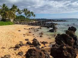 31 best hawaii restaurants images on pinterest kitchen