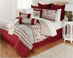 Sear Bedding Sets Comforters Ideas Awesome Sears Comforter Sets King Imposing