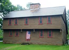 what is a colonial house that s an interesting looking house colonial style homes zing