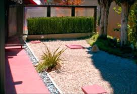 Simple Garden Landscaping Ideas Back Garden Landscaping Ideas Simple Landscape Garden Ideas Simple