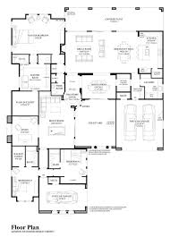 Floor Plans For Big Houses 629 Best Architecture Floor Plans U0026 Sketches Images On Pinterest