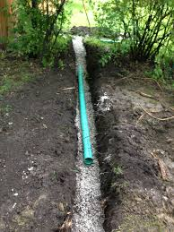 Drainage Issues In Backyard Modern Decoration Backyard Drainage Adorable Backyard Drainage