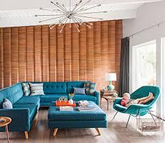 mid century design midcentury modern frame of mind midwest living