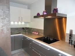 cuisine grise plan de travail noir plan de travail cuisine gris photo de plan de travail cuisine gris