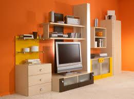 Wohnzimmerschrank Ahorn Tv Wohnwand Ahorn Edelos Com U003d Inspiration Design Für Tv Möbel