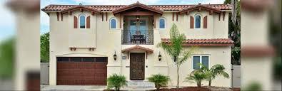 remodel san diego remodeling home remodel u0026 renovations lars