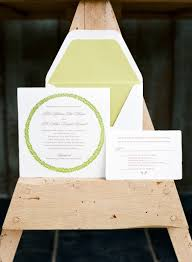 how to incoprorate pantone greenery into your wedding a
