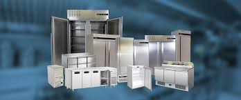 commercial kitchen appliance repair ohio mechanical hvac refrigeration installation and repair for
