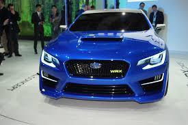 subaru cars brz subaru sports car brz review subaru sports car brz for sale